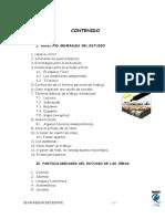 Cuaderno-de-tecnicas-de-estudio-.doc