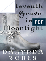Saga Charley Davidson 11 - Eleventh Grave in Moonlight__trxLdC