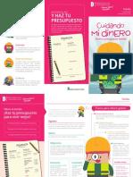 Folleto_Ahorro.pdf