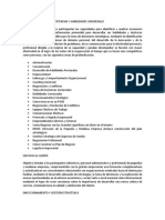 TEMAS DIPLOMADO.docx