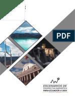 Prospectiva-Energetica-Ecuador