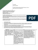 ventilacion formulario
