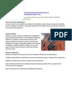 Bibliografía PDE y Pasos Paritario