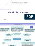 mapaconceptualmanejodemateriales-131007124944-phpapp01