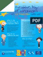 EDLposter 1.pdf