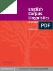 English_Corpus_Linguistics_An_Introduction.pdf