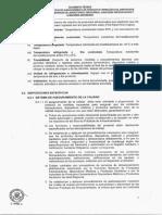 RM-132-2015-MINSA-02-03-PARTE03