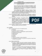 RM-132-2015-MINSA-02-03-PARTE04