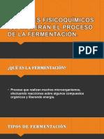 factoresfisicoqumicos-140926190310-phpapp02.pptx