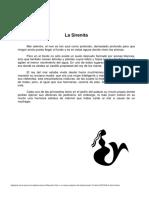 5 La sirenita 2.pdf