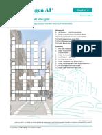 a1_arbeitsblatt_kap3-kr1.pdf