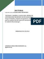 ANEXO-NO-26-FPT-059-2015.pdf