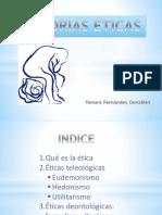 teoriasticas-120706041106-phpapp02