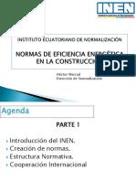 2 INEN Hector Marcial