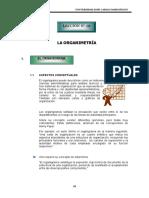 TeoOrganizacional II 2