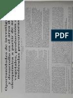 Investigación en La Oleoquimica de Aceites_moleculas Precursoras