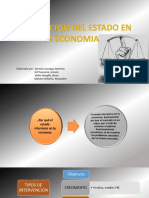 intervencion del estado en la economia.pdf