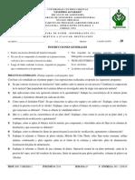 Cardona Carlos Simulación de Los Procesos de Obtención de Etanol. Cuestionario