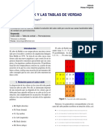 Informe Proyecto Cálculo Cubo Rubik