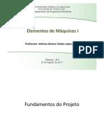 Aula7 EleMaq1 Profa Adriana.pdf-1