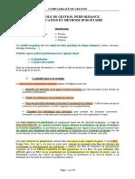 -CONTROLE-DE-GESTION.pdf