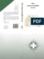 onpersoonlijke leven 1 boek.pdf