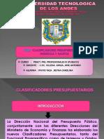 Diapositivas de Pp III