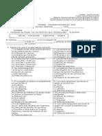 Circulatorio diferenciada (1)