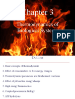 Chapter 3 - Thermodynamics to Post (1)