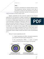 253125497-Magnetoliposomes-Synthesis-and-Applications.pdf