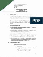 01 Programa del Curso de Auditoria III 2012.pdf