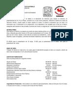 17_PropiedadesPlantayEquipo