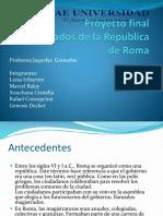 Magistrados de La Republica2-3