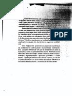 VELJANOVSKI, Cento. A economia do Direito e da lei - uma introdução.pdf