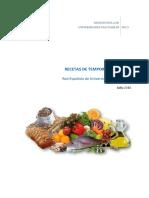 Recetas_Saludables_Verano_2016.pdf