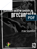 CFESS Caderno03 Racismo Site