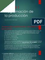 1-PROGRAMACIÓN DE LA PRODUCCIÓN.pptx