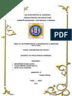 TRABAJO-DE-LEY- DE LA AMAZONIA-Y BENEFICIOS DE LA INDUSTRIA - CORREGIDO.docx