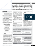 1_15622_69334AMAZONAS.pdf