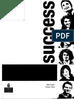 Success Pre-Intermediate TestBook.pdf