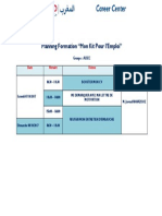 Planning - Formation MKPE T077.docx