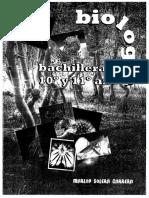 BIOLOGIA Bachillerato.pdf