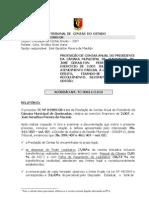 0198908cmqueimadas07.doc.pdf