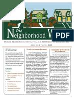 2011-04.pdf