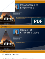 1-3 Review of Kirchoff's Laws.pdf