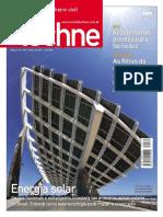 téchne - edição 170 (19-05-2011).pdf