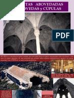 Arquitecturaii Construccinbvedas 110513222650 Phpapp02