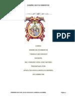 CONSIDERACIONES_SOBRE_EL_2014_02_10_14_38_35_238.pdf