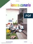 cancionero canario.pdf