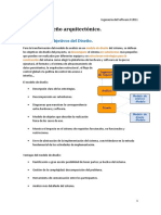 Tema 4 - Diseño Arquitectónico.pdf